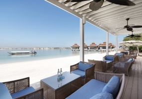 Resort, Vacation Rental, Listing ID 1530, Dubai, Emirate of Dubai, United Arab Emirates, Middle East,