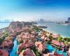 Resort, Vacation Rental, Listing ID 1530, Dubai, Emirate of Dubai, United Arab Emirates, Middle East,