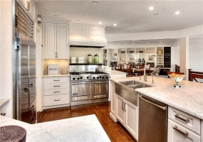 5 Bedrooms, Villa, Vacation Rental, 7 Bathrooms, Listing ID 1531, Westport, Connecticut, United States,
