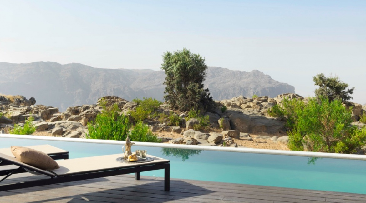 Resort, Vacation Rental, Listing ID 1532, Nizwa, Ad-Dakhiliyah Governorate, Oman, Middle East,