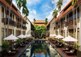 Resort, Vacation Rental, Listing ID 1535, Siem Reap, Siem Reap Province, Cambodia, Indian Ocean,