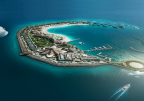 Resort, Resort, Listing ID 1536, Doha, Qatar, Middle East,