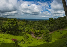 Lodge, Vacation Rental, Listing ID 1542, Canalete, Provincia de Alajuela, Upala, Costa Rica,