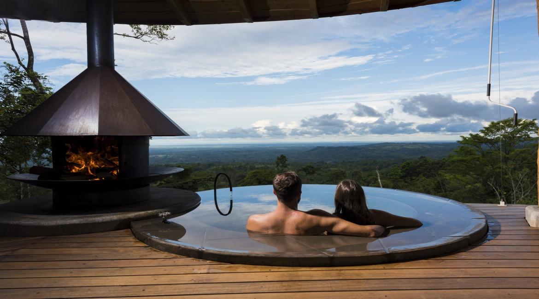 Lodge, Vacation Rental, Listing ID 1542, Canalete, Provincia de Alajuela, Upala, Costa Rica,