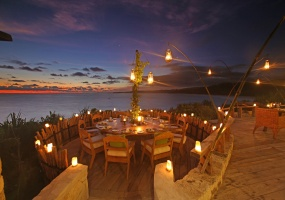 Resort, Vacation Rental, Listing ID 1548, Sumba, East Nusa Tenggara, Indonesia, Indian Ocean,