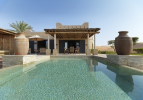 Villa, Resort, Listing ID 1549, Liwa Oasis, Emirate of Abu Dhabi, United Arab Emirates, Middle East,
