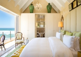 Hotel, Vacation Rental, Listing ID 1553, Overstrand, Overberg District, Western Cape, South Africa,