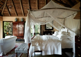 Lodge, Vacation Rental, Listing ID 1554, Thornybush Private Game Reserve, Kruger National Park, South Africa,