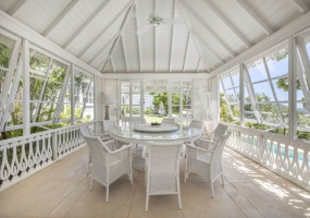 6 Bedrooms, Villa, Vacation Rental, 6 Bathrooms, Listing ID 1570, Mustique, St. Vincent and the Grenadines, Caribbean,