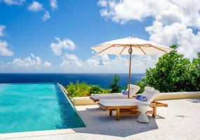 5 Bedrooms, Villa, Vacation Rental, 5 Bathrooms, Listing ID 1571, Mustique, St. Vincent and the Grenadines, Caribbean,