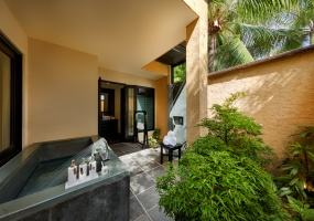 Resort, Vacation Rental, Listing ID 1585, Phan Thiet, Binh Thuan Province, Vietnam, Indian Ocean,