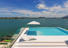 6 Bedrooms, Villa, Vacation Rental, South Venetian way, 8.5 Bathrooms, Listing ID 1588, Florida, United States,
