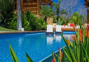 7 Bedrooms, Villa, Vacation Rental, Kupuri Beach Club, 9.5 Bathrooms, Listing ID 1595, Riviera Nayarit, Nayarit, Pacific Coast, Mexico,