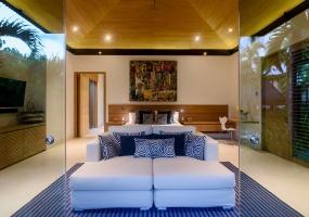6 Bedrooms, Villa, Vacation Rental, La Punta Estates, 9.5 Bathrooms, Listing ID 1596, Riviera Nayarit, Nayarit, Pacific Coast, Mexico,