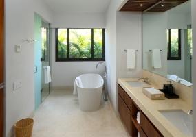 4 Bedrooms, Villa, Vacation Rental, Villa Delta, 4 Bathrooms, Listing ID 1599, Riviera Nayarit, Nayarit, Pacific Coast, Mexico,