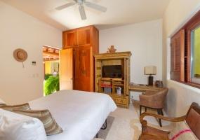 5 Bedrooms, Villa, Vacation Rental, Four Seasons, 5.5 Bathrooms, Listing ID 1601, Riviera Nayarit, Nayarit, Pacific Coast, Mexico,