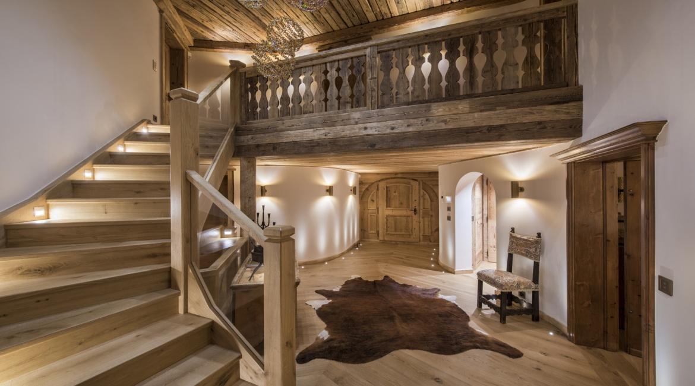6 Bedrooms, Villa, Vacation Rental, Chesa el Toula, 6 Bathrooms, Listing ID 1602, Canton of Graubunden, Swiss Alps, Switzerland, Europe,