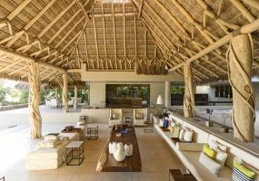 5 Bedrooms, Residence, Vacation Rental, Pontoquito, 6 Bathrooms, Listing ID 1603, Riviera Nayarit, Nayarit, Pacific Coast, Mexico,