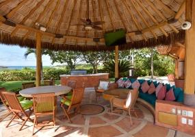 7 Bedrooms, Villa, Vacation Rental, La Punta Estates, 8 Bathrooms, Listing ID 1605, Riviera Nayarit, Nayarit, Pacific Coast, Mexico,