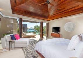 4 Bedrooms, Residence, Vacation Rental, Estate Taurus punta mita, 5 Bathrooms, Listing ID 1606, Riviera Nayarit, Nayarit, Pacific Coast, Mexico,