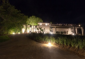 6 Bedrooms, Residence, Vacation Rental, Estate Perseus, 6.3 Bathrooms, Listing ID 1607, Riviera Nayarit, Nayarit, Pacific Coast, Mexico,