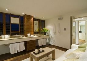 5 Bedrooms, Villa, Vacation Rental, Estate Buho, 5.5 Bathrooms, Listing ID 1610, Riviera Nayarit, Nayarit, Pacific Coast, Mexico,