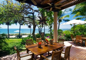 5 Bedrooms, Residence, Vacation Rental, estate mariposa, 7 Bathrooms, Listing ID 1612, Riviera Nayarit, Nayarit, Pacific Coast, Mexico,