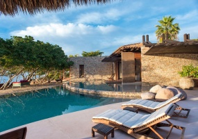 6 Bedrooms, Villa, Vacation Rental, La Punta Estates, 6.5 Bathrooms, Listing ID 1614, Riviera Maya, Quintana Roo, Pacific Coast, Mexico,