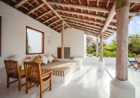 8 Bedrooms, Villa, Vacation Rental, Xpu Ha, 8 Bathrooms, Listing ID 1618, Riviera Maya, Quintana Roo, Yucatan Peninsula, Mexico,