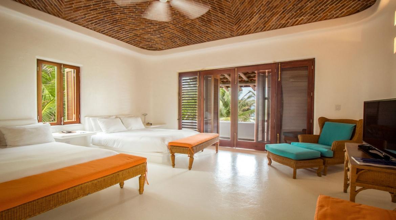 8 Bedrooms, Villa, Vacation Rental, Xpu Ha, 8 Bathrooms, Listing ID 1618, Riviera Maya, Quintana Roo, Yucatan Peninsula, Mexico,