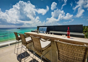7 Bedrooms, Villa, Vacation Rental, 11 Bathrooms, Listing ID 1619, Riviera Maya, Quintana Roo, Yucatan Peninsula, Mexico,