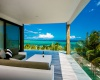 7 Bedrooms, Villa, Vacation Rental, Privada Bahía Solimán, 9 Bathrooms, Listing ID 1621, Riviera Maya, Quintana Roo, Yucatan Peninsula, Mexico,