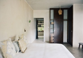5 Bedrooms, Villa, Vacation Rental, 4 Bathrooms, Listing ID 1622, Riviera Maya, Quintana Roo, Yucatan Peninsula, Mexico,