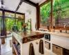 9 Bedrooms, Villa, Vacation Rental, Av. Boca Paila km 7.5, 11 Bathrooms, Listing ID 1624, Riviera Maya, Quintana Roo, Yucatan Peninsula, Mexico,