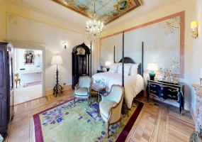 10 Bedrooms, Villa, Vacation Rental, 10 Bathrooms, Listing ID 1625, Province of Turin, Piedmont, Italy, Europe,
