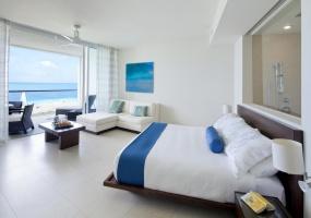 Resort, Resort, C, Lower Bight Rd, British West , 96 Bathrooms, Listing ID 1626, Grace Bay, Turks and Caicos, Caribbean,