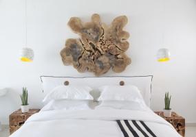 5 Bedrooms, Villa, Vacation Rental, 6 Bathrooms, Listing ID 1635, Mykonos, South Aegean, Greece, Europe,