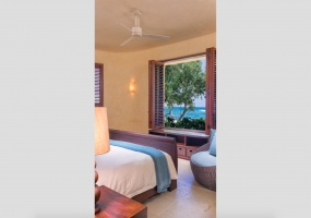 9 Bedrooms, Villa, Vacation Rental, 11 Bathrooms, Listing ID 1637, Nayarit, Pacific Coast, Mexico,