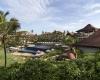 Resort, Vacation Rental, Goyambokka Estate, 152 Bathrooms, Listing ID 1648, Tangalle, Southern Province, Sri Lanka, Indian Ocean,