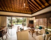 Resort, Vacation Rental, Goyambokka Estate, 152 Bathrooms, Listing ID 1648, Tangalle, Southern Province, Sri Lanka, Indian Ocean,