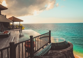 Island, Vacation Rental, 17 Bathrooms, Listing ID 1649, Fregate Island, Seychelles, Africa,