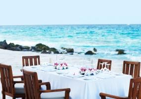 Island, Vacation Rental, 17 Bathrooms, Listing ID 1649, Fregate Island, Seychelles, East Africa,