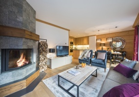 10 Bedrooms, Villa, Vacation Rental, Zermatt, 10 Bathrooms, Listing ID 1651, Canton of Valais, Swiss Alps, Switzerland, Europe,