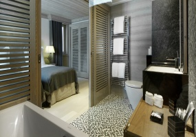 5 Bedrooms, Villa, Vacation Rental, Saint-Bon-Tarentaise, 5 Bathrooms, Listing ID 1652, Savoie, Auvergne-Rhone-Alpes, France, Europe,