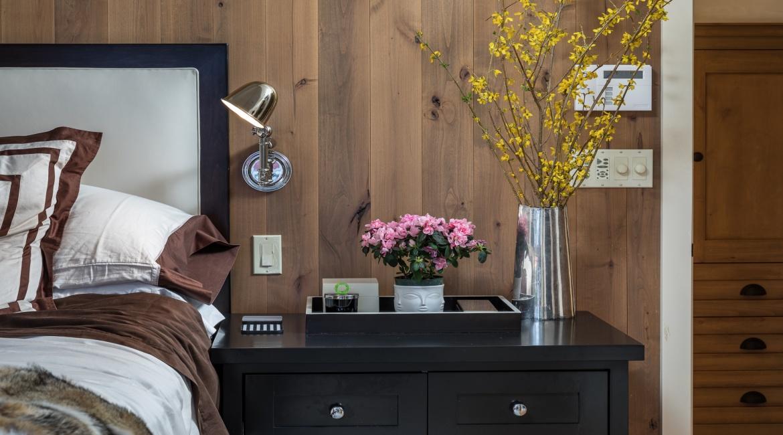 6 Bedrooms, Villa, Vacation Rental, 5.5 Bathrooms, Listing ID 1653, Telluride, Colorado, United States,