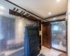 5 Bedrooms, Villa, Vacation Rental, 6.5 Bathrooms, Listing ID 1654, Telluride, Colorado, United States,