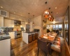 4 Bedrooms, Apartment, Vacation Rental, 4.5 Bathrooms, Listing ID 1658, Telluride, Colorado, United States,