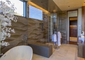 6 Bedrooms, Villa, Vacation Rental, 8.5 Bathrooms, Listing ID 1659, Telluride, Colorado, United States,