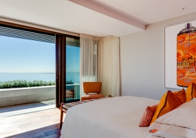 Hotel, Hotel, 20 Bathrooms, Listing ID 1660, Cape Town Central, Cape Town, Western Cape, South Africa,