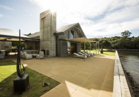 Lodge, Lodge, Listing ID 1664, Bay of Islands, North Island, New Zealand, South Pacific Ocean,